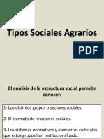 Tipos sociales power.pdf