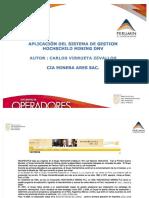[PDF] DNV Sistema Integrados Seguridad_compress