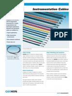 Instrumentation_Cables
