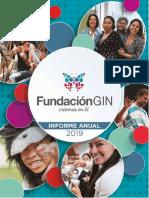 informe gin 2019 parte 1