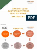 Auditor Interno ISO 27001.pptx