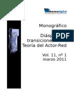 22-20-PB.pdf