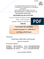 TM  008.pdf