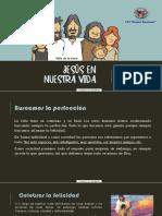 Jesús en nuestra vida.pdf