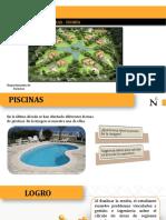 PPT  02 CÁLCULO DE ÁREAS