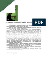 122053005-LEITURA-PARTILHADA-O-Velho-que-Lia-Romances-de-Amor-de-Luis-Sepulveda