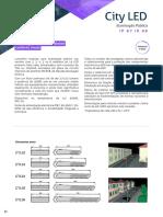 publica_cityled.pdf