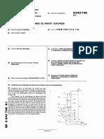 brevet EP81400945NWA1.pdf