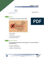 coronavirus-american-english-intermediate-b1-b2-group-american-english-student.pdf