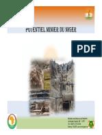 22-POTENTIEL-MINIER-DU-NIGER