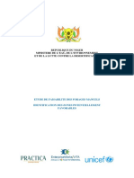 Niger_rapport_final_identification_des_zones_favorables_aux_forages_manuels_Niger_(FINAL)