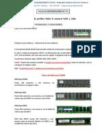 2. Guia 2 Diagnostico de Posibles Fallas de Memoria RAM