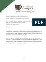 PROTOCOLO GRUPAL UNIDAD IV METODOLOGIA