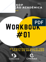 DPA_Workbook_01_Felipe_Asensi