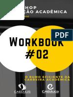 DPA_Workbook_02_Felipe_Asensi