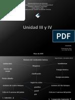 3. mapa conceptual y mental  sistemas térmicos. estudiante DAlessandro.pdf