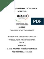 BFDE_U2_EA_EMMG