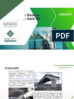 fundamentos-básicos-de-concreto-abril-20.pdf