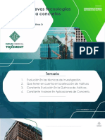 selección-de-aditivos-de-concreto-y-nuevas-tecnologias-2020-04.pdf