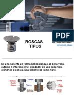 1.-ROSCAS – TIPOS.pptx