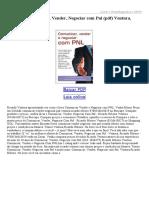 396220381-Comunicar-Vender-Negociar-Com-Pnl.pdf