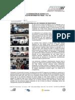 comunicadoFMAD08-2008