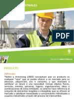 Clasificación y características de los productos.pdf