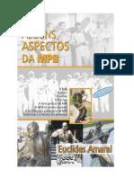livro-alguns-aspectos-da-mpb-web