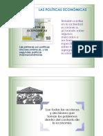 IG. ECONOMICA 3