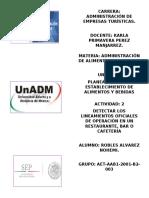 AAB1_U2_A2_NRA.docx