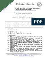 homicidio_en_estado_de_emocion_violenta.pdf
