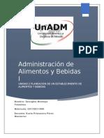 AAB1_U2_A2_GEMT.docx