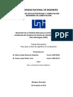 Desarrollo-de-sistema-Web.pdf