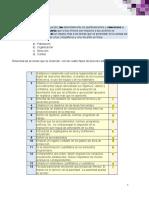 Autoevaluacion U2 Fundamentos de administración (1).docx