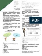GUIA__2._MULTIPLICACION_Y_DISION_DE_ENTEROS._2020.docx