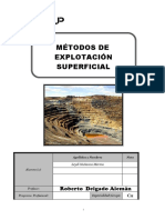 yacimientos minerales met explo sup.pdf