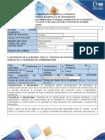 Anexo - Ejercicios y Formato Tarea_3 - DEFINITIVO.docx