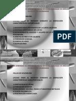 2020 Fallas en Soldadura (1)