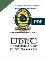 taller de sistema de informacion aplicada 5 semestre (2)