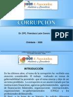 La-Corrupción.pdf
