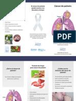 triptico-cancer-de-pulmon