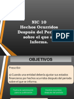 NIC10_Hechos_posteriores (1).pptx