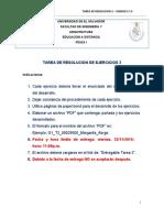 TAREA 2 DE RESOLUCION DE EJERCICIOS (1)