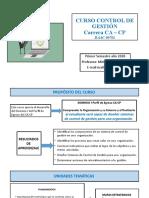 MAS_-1-_Presentacio_n_del_curso_CG