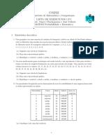 Lista1-P1-Mat013
