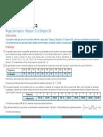 Tarea_Integracion_Numerica.pdf