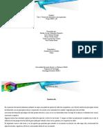Mapa conceptual Teorias del desarrollo grupo 403012_68.doc