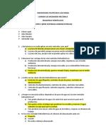 cuestionario maquinas.docx