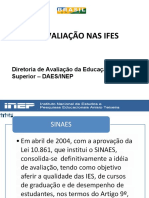 Apresentacao_SINAES_INEP.ppt