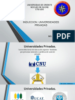 Universidades privadas.pptx